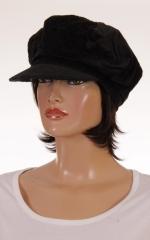 Дамска шапка