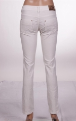 Дамски джинси