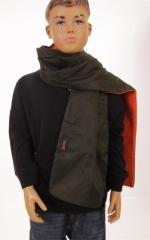 Детски шал