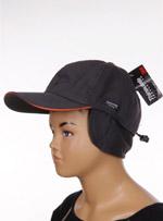 Детска шапка Thinsulate