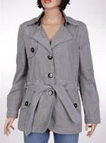Дамски шлифер Bonita