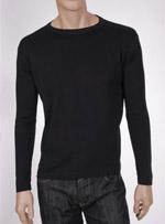 Мъжка блуза с дълъг ръкав  RUSH HOUR