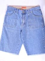 Детски къси панталони BIMBUS