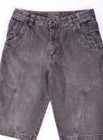 Детски къси панталони OVS green generation