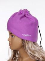 Детска шапка RISERVA