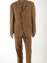 Мъжки костюм Notting Hill