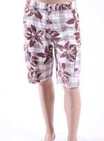 Мъжки къси панталони МODA D&F