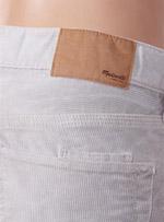 Дамски джинси  Madewell