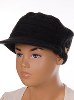 Детска шапка Kempa