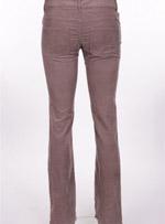 Дамски джинси STEFANEL