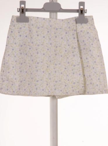 Детски пола-панталон