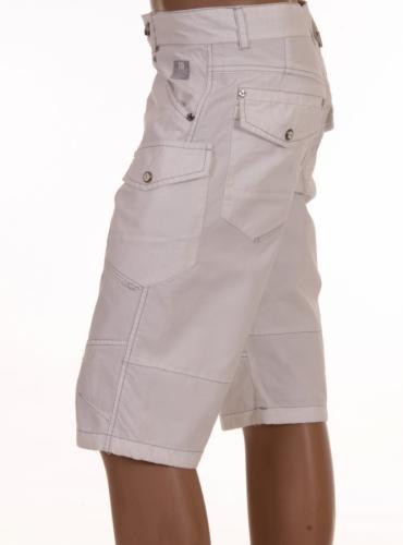 Мъжки къси панталони