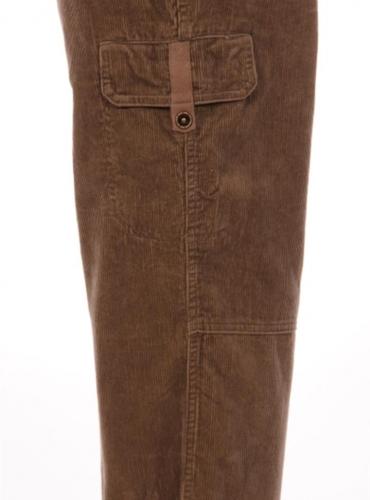 Дамски джинси Quechua