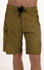 Мъжки плажни шорти