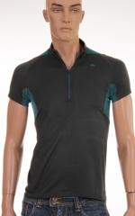 4c2d7a5a73e Мъжки дрехи - Маркови дрехи втора употреба Use2.bg - Results from #140