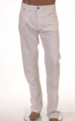 Мъжки панталон