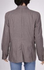 Дамско сако H&M
