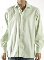 Мъжка риза с дълъг ръкав ETERNA
