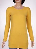 Дамска блуза с дълъг ръкав NCD:)