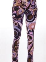 Дамски панталон Expensive