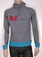 Мъжки пуловер RIFLE Jeans
