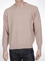 Мъжки пуловер Benetton