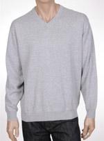Мъжки пуловер CREWFIELD