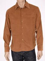 Мъжка риза с дълъг ръкав   BLEND