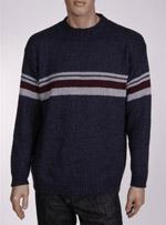 Мъжки пуловер EUROTRADE