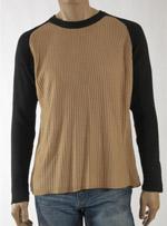 Мъжки пуловер Faithless