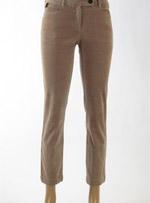 Дамски джинси GENUINE WEAR