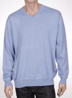 Мъжки пуловер ENZO LORENZO