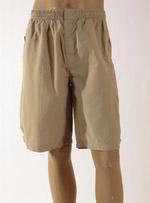 Мъжки къси панталони BONO MARE