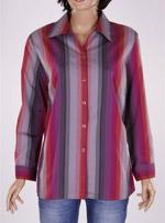 Дамска риза с дълъг ръкав Walbusch